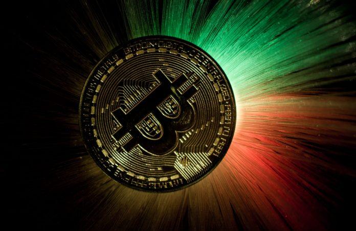 Bitcoin Mathematics: Why 21 Million BTC May Have Actually Been Chosen