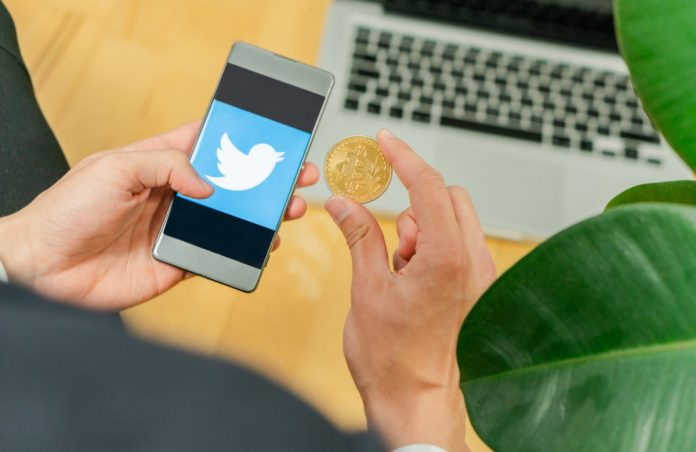 Bitcoin Bull Jack Dorsey's Twitter Hack Is a Wakeup Require Crypto Security