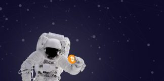 Bitcoin Rate Following 2016 Booming Market Reaccumulation Pattern