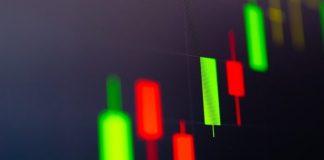 Bitcoin And Crypto Market Rally Looks Genuine: LTC, BNB, BCH, TRX Analysis