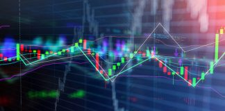 Bitcoin And Crypto Market Cap Stays Supported: BCH, XLM, EOS, TRX Analysis