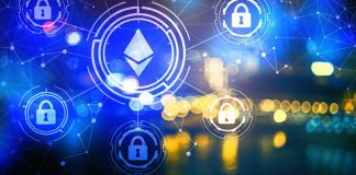 Ethereum Developers Forge On In Spite Of ETH Cost Downturn FUD