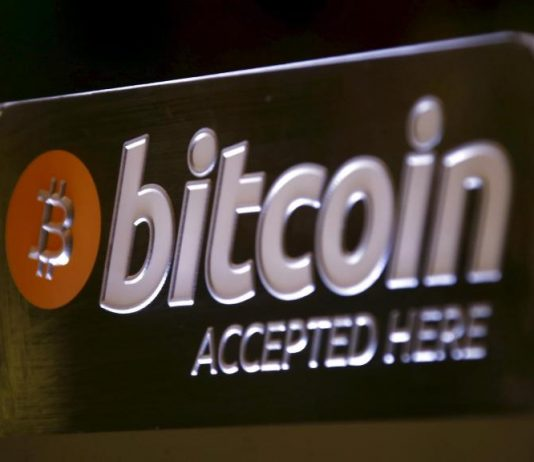 Bitcoin worth plunges after misguiding report that India would prohibit trading totally