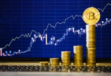 Bitcoin Open Interest Peaks as BTC Supremacy Strikes Another High