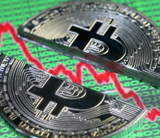 Bitcoin most current: South Korea identifies $600 m of prohibited cryptocurrency trading as it steps up guideline