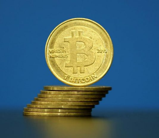 Bitcoin is '' too unpredictable to change gold'', declares World Gold Council