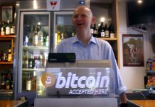 Bitcoin policy: How it would occur, and what might occur to the rate