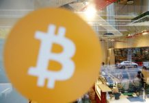 Bitcoin cost: Scammers utilizing rise in cryptocurrency to fool individuals into frauds, monetary regulator cautions
