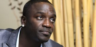 Hiphop Icon Akon Protects Bitcoin versus FUD