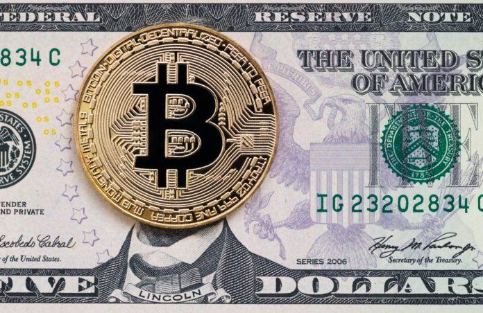 Bitcoin Rate Chart Offers Hidden Bearish Signal on Daily