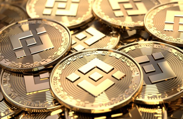 Leading Crypto Altcoin May Drop 40% If Assistance Stops Working