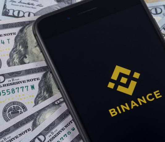 PSA: Just 48 Hours Stay for United States Crypto Investors to Trade on Binance