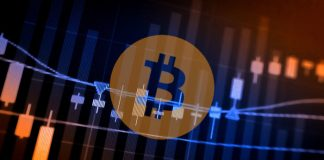 Bitcoin Rate (BTC) Stays In Steady Corrective Reduction