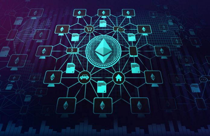 Is DeFi The Future of Crypto Financing? Some Huge Market Names Believe So