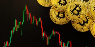 Bitcoin Rate Sag Might Continue As Indicators Begin Pointing Down