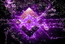 Binance Alternatives for US-Based Altcoin Investors and Crypto Traders