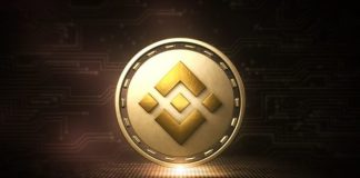 Will Binance United States Opening Cause BNB Rates to Drop?