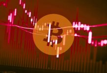 Bitcoin Cost (BTC) Revealing Indications of Continued Weak Point