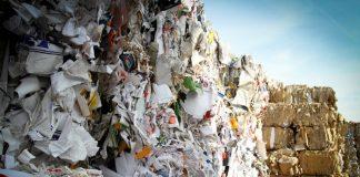 Will Ripple CEO Address XRP Disposing At Fintech Week?