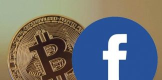 Facebook''s Libra cryptocurrency will be obstructed in Europe, France states