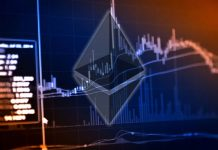 Ethereum Rate (ETH) Considering Upside Break, Bitcoin Up 2%