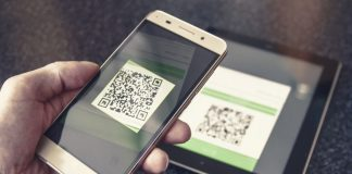 Bitcoin QR Code Scams Found Flooding Google Browse Pages