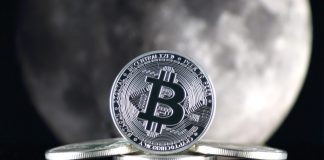 Expert: Friday the 13 th Daily Close Might Set Future Bitcoin Rate Pattern