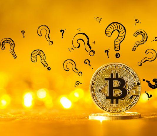 Survey: Majority of Bitcoin Investors Anticipate Triangle Breakout