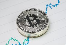 Bitcoin Maturing as CME Doubles BTC Futures Agreement Limitations