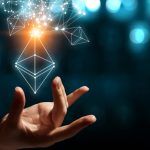 Ethereum Network Need Rises; Will ETH's Rate Follow?