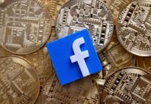 Facebook to be quizzed by reserve banks over Libra cryptocurrency