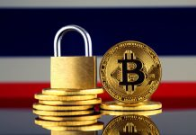 Thai Crypto Scene Still Reeling From Top Exchange Bailout