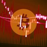 Bitcoin Cost (BTC) At Clear Danger of Additional Decreases