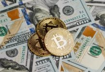 Bitcoin rate forecast of $250,000 is '' conservative', declares billionaire financier Tim Draper