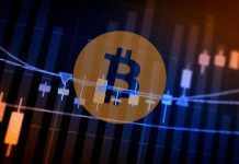 Bitcoin Rate (BTC) Trading Near Make-or-Break Levels