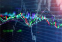 Crypto Market & & Bitcoin Might Extend Losses: BCH, EOS, TRX, ADA Analysis