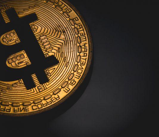 Inverted Bitcoin Cost Chart Is Bearish Market Bottom Turned Advantage Down