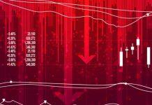 Crypto Markets Crash $30 Billion In Legendary Bitcoin Sell