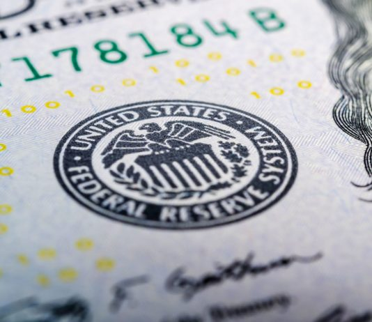 Did United States FED Repo Deals Trigger Bitcoin Rate Crash?