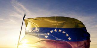 Is Venezuela's Bitcoin Stash Actually So Bullish for BTC?