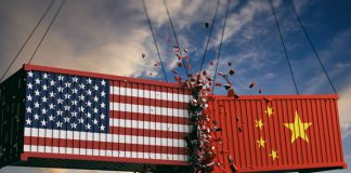 No United States China Trade Offer States Morgan Creek CEO, Better Purchase Bitcoin