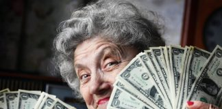 My Grandmother will Purchase Bitcoin however Not Fed, Krüger Informs Pomp