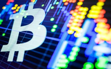 Bitcoin Rate (BTC) Staging Another Dip Prior To It Might Recuperate