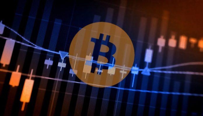 Bitcoin Cost (BTC) Upward Drift Confronting Secret Resistance