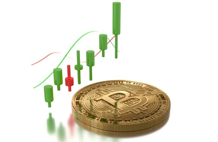 Declined? Bitcoin Cost Attempts to Break Back Above Crucial Moving Typical