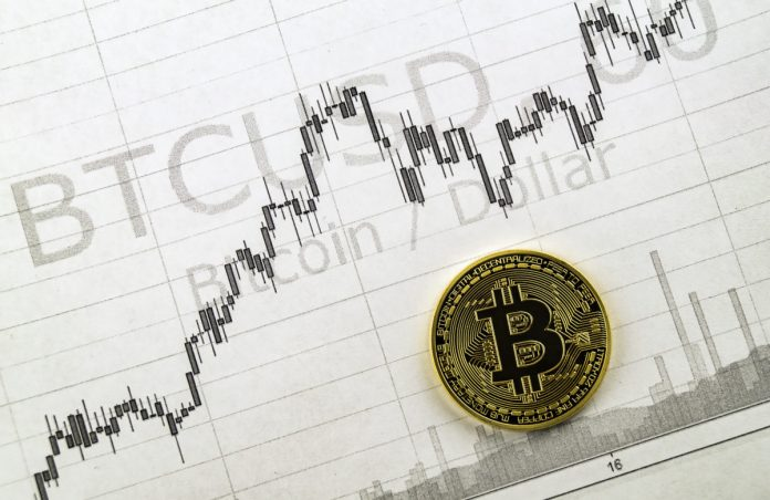 New Bitcoin Trading Indication Called After Iconic Trader Signals Purchase