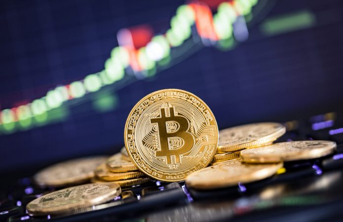 Bitcoin Revealing Indications of Forming a Long-Term Bottom In Spite Of Present Combination