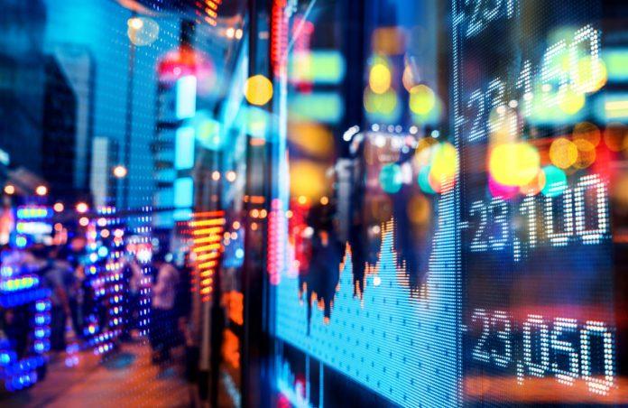 Why a Bloomberg Viewpoint Author Anticipates a Bitcoin Bull Run