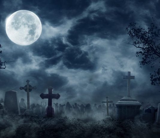 Crypto Market Death Cross Inches Closer, Will The Bearishness Return?
