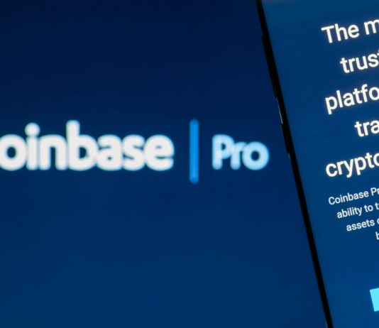 Steep Charge Walking as Crypto Clamoring for a Coinbase Killer